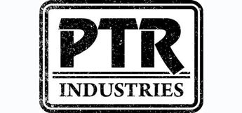 Picture for manufacturer PTR Industries