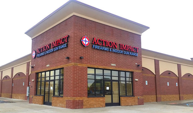 Picture of CCW/CPL Class 05/27/2021 Thursday  10am-5pm Eastpointe