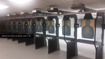 Picture of CCW/CPL Class 11/3/2021 WEDNESDAY. 10am-5pm Southfield